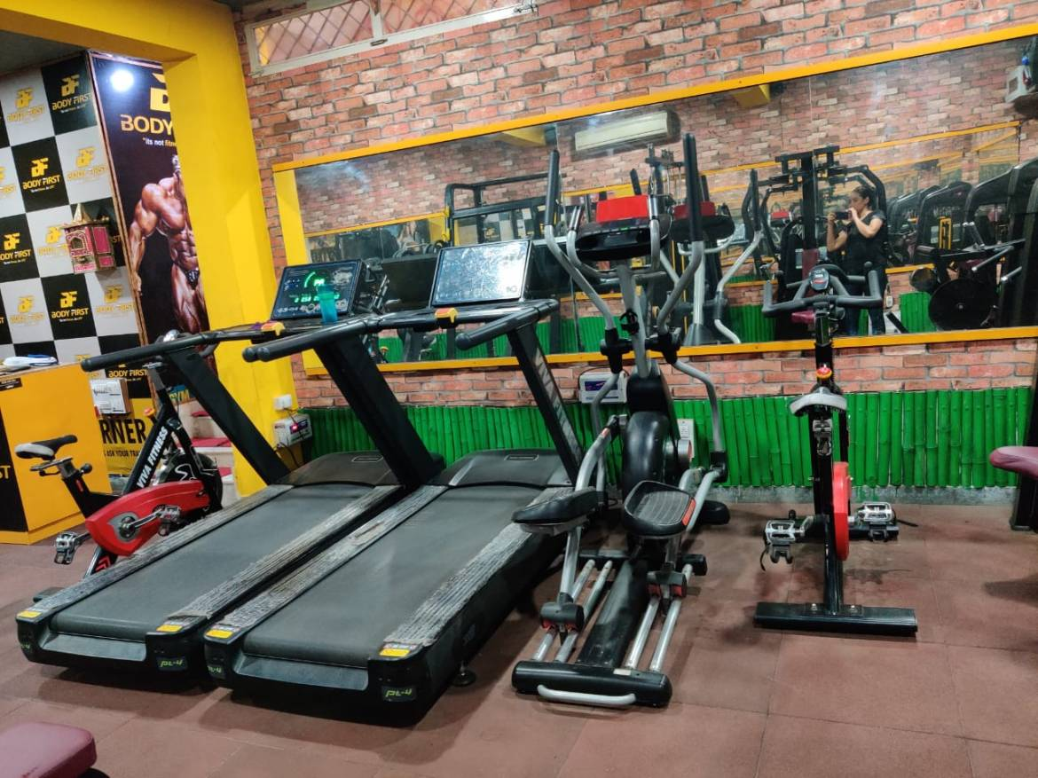 Noida-Sector-20-Body-first-gym_959_OTU5_MTEyNzk