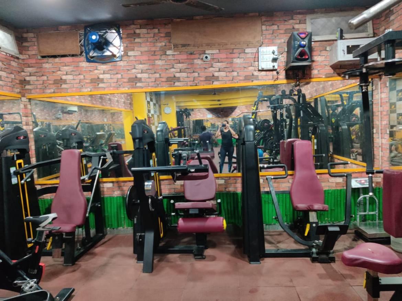 Noida-Sector-20-Body-first-gym_959_OTU5_MTEyODA