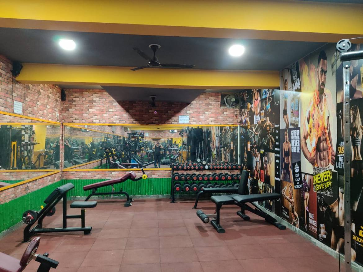 Noida-Sector-20-Body-first-gym_959_OTU5_MTEyODE
