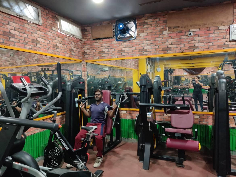 Noida-Sector-20-Body-first-gym_959_OTU5_MTEyODI