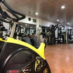Noida-Sector-22-Body-By-Inches-Gym_873_ODcz