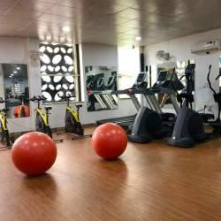Noida-Sector-22-Body-By-Inches-Gym_873_ODcz_MzAxNQ