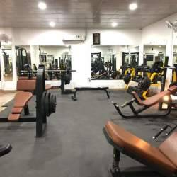 Noida-Sector-22-Body-By-Inches-Gym_873_ODcz_MzAxOA