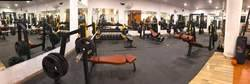 Noida-Sector-22-Body-By-Inches-Gym_873_ODcz_MzAxOQ