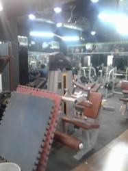 Noida-Sector-22-The-Gym_683_Njgz