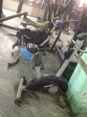 Noida-Sector-22-The-Iron-Pumper's-Gym_872_ODcy