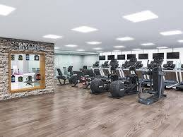 Noida-Sector-26-Anytime-fitness-gym_956_OTU2_MzgyMg