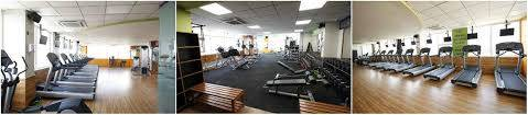 Noida-Sector-26-Anytime-fitness-gym_956_OTU2_MzgyNA