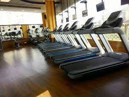 Noida-Sector-26-Anytime-fitness-gym_956_OTU2_MzgyNQ