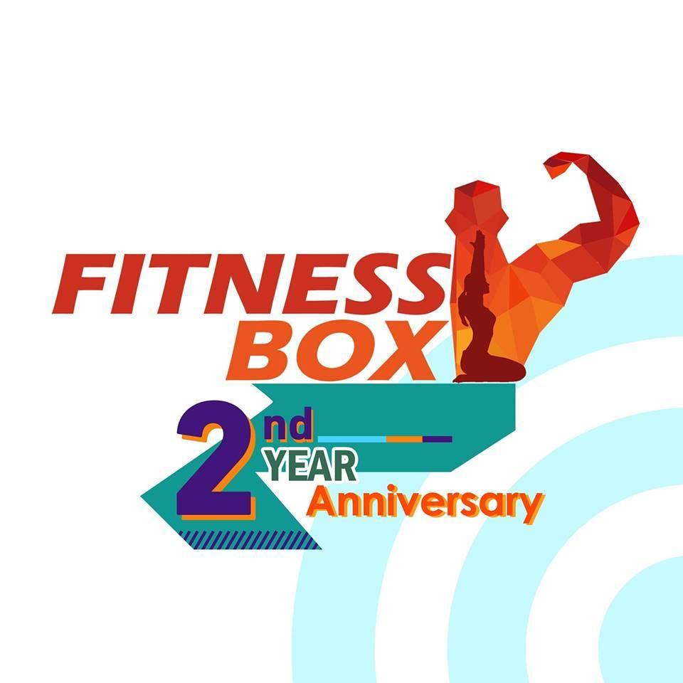 Noida-Sector-27-Fitness-Box_948_OTQ4