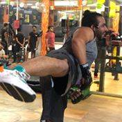 Noida-Sector-27-Fitness-Box_948_OTQ4_Mzc5Nw