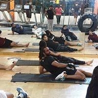 Noida-Sector-27-Fitness-Box_948_OTQ4_Mzc5OA