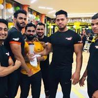 Noida-Sector-27-Fitness-Box_948_OTQ4_MzgwMA