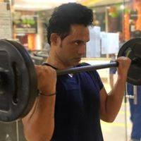 Noida-Sector-27-Fitness-Box_948_OTQ4_MzgwMQ