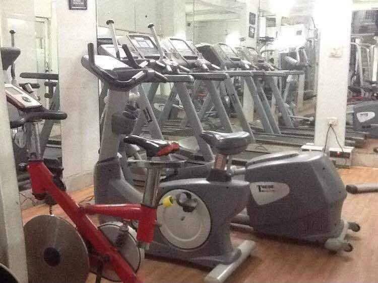 Noida-Sector-27-Health-Indian-Gym_901_OTAx