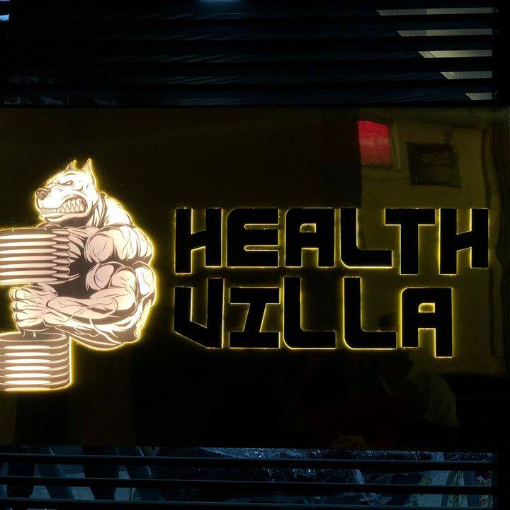 Noida-Sector-29-Health-Villa-Gym_874_ODc0
