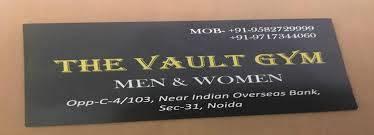 Noida-Sector-31-The-vault-gym-noida_964_OTY0