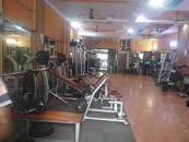 Noida-Sector-35-Bhola-Gym-_935_OTM1_MzY4NA