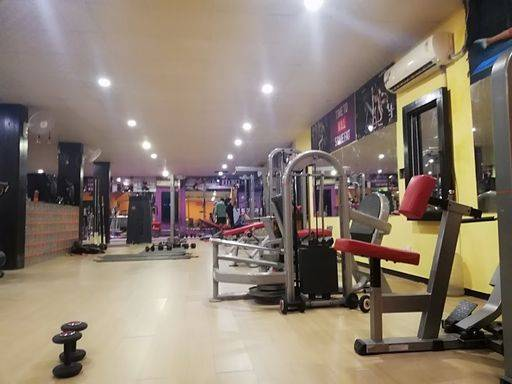 Noida-Sector-44-FitBit-Gym_899_ODk5_MzA5Mg