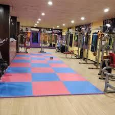 Noida-Sector-44-FitBit-Gym_899_ODk5_MzA5NA