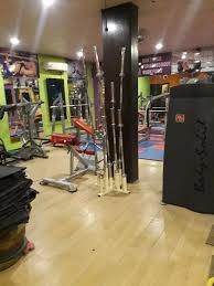 Noida-Sector-44-FitBit-Gym_899_ODk5_MzA5NQ