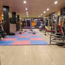 Noida-Sector-44-FitBit-Gym_899_ODk5_MzA5Ng