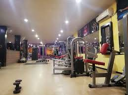 Noida-Sector-44-FitBit-Gym_899_ODk5_MzA5Nw