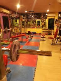 Noida-Sector-44-FitBit-Gym_899_ODk5_MzA5OA