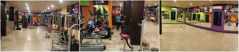 Noida-Sector-44-FitBit-Gym_899_ODk5_MzA5OQ