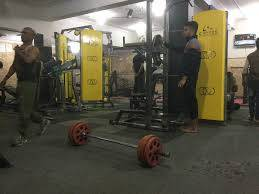 Noida-Sector-45-Body-fitness-gym_999_OTk5_MzcwMA