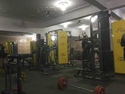 Noida-Sector-45-Body-fitness-gym_999_OTk5_MzcwMQ