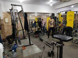 Noida-Sector-45-Body-fitness-gym_999_OTk5_MzcwNA