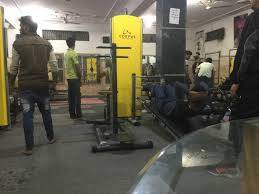 Noida-Sector-45-Body-fitness-gym_999_OTk5_MzcwNQ