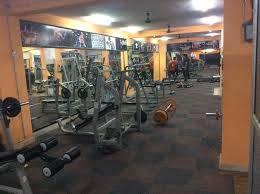 Noida-Sector-49-4Fitness-gym_1005_MTAwNQ_MzQ4OQ