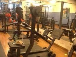 Noida-Sector-49-4Fitness-gym_1005_MTAwNQ_MzQ5MQ