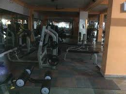 Noida-Sector-49-4Fitness-gym_1005_MTAwNQ_MzQ5Mg