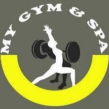 Noida-Sector-49-My-Gym-and-Spa_900_OTAw