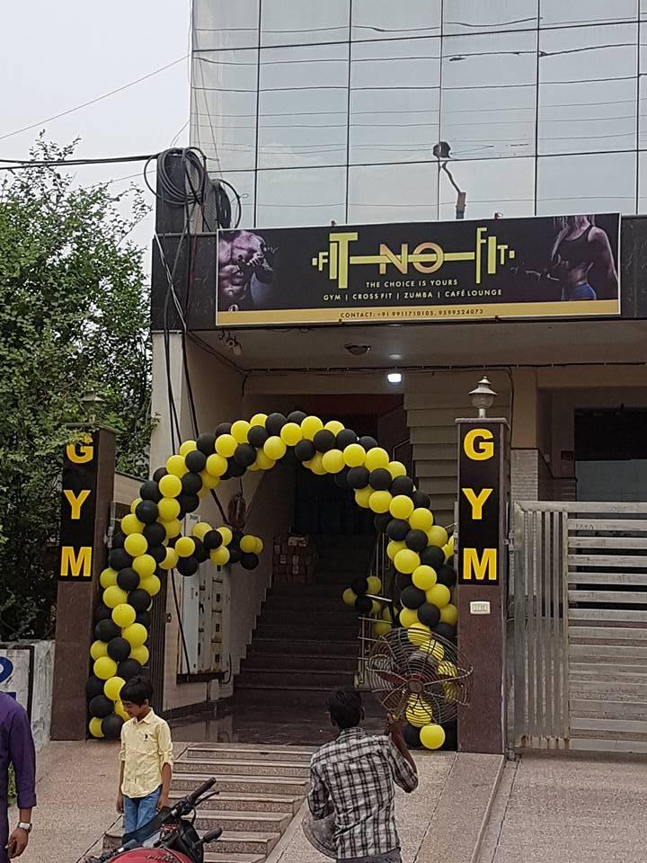 Noida-Sector-49-fit-no-fit-gym_825_ODI1_MjU2Ng