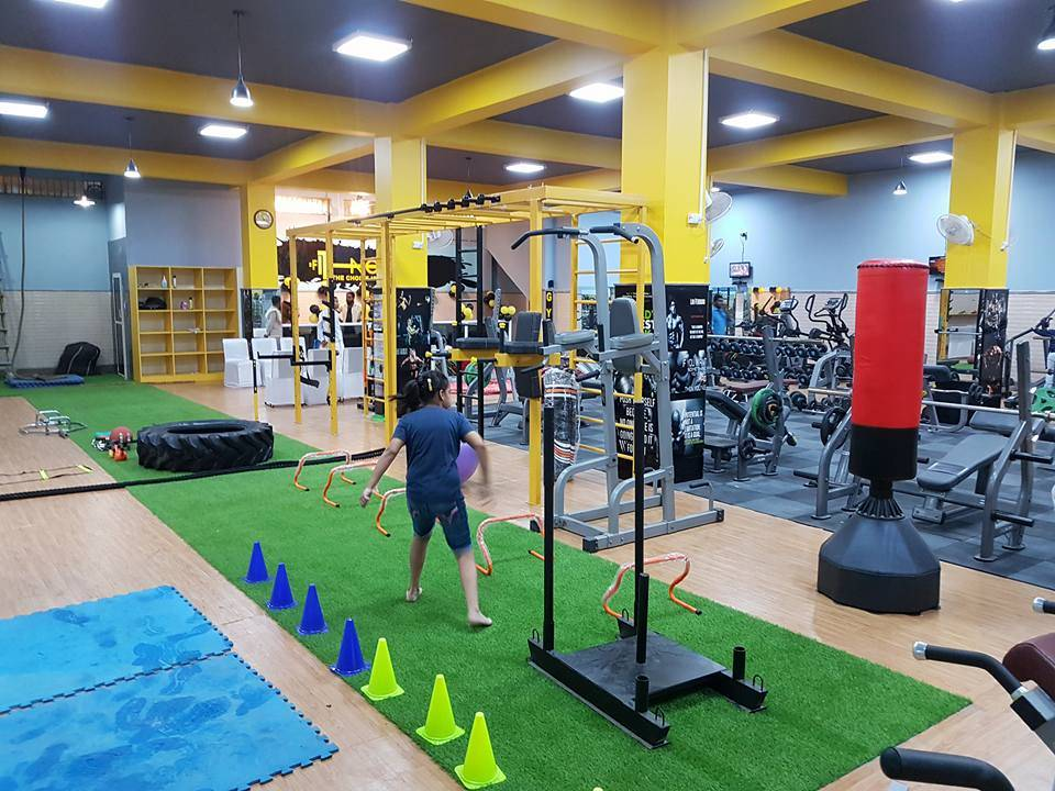 Noida-Sector-49-fit-no-fit-gym_825_ODI1_MjU2Nw