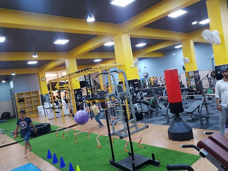 Noida-Sector-49-fit-no-fit-gym_825_ODI1_MjU2OA
