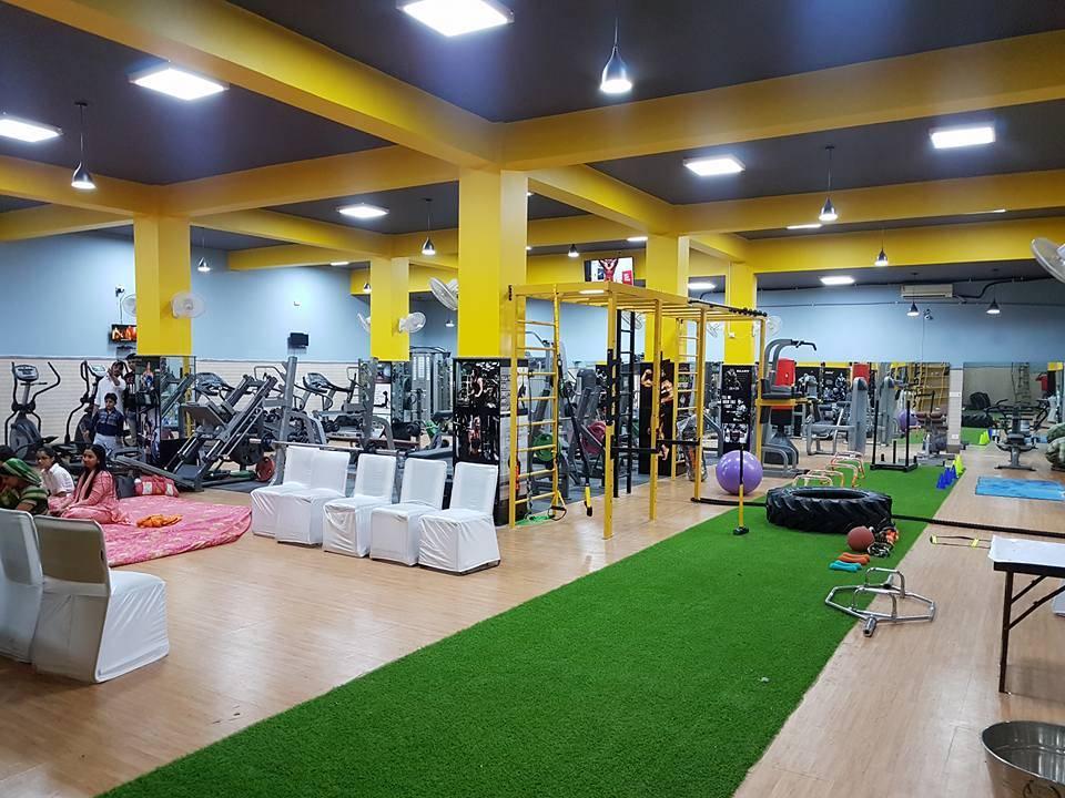 Noida-Sector-49-fit-no-fit-gym_825_ODI1_MjU3MA