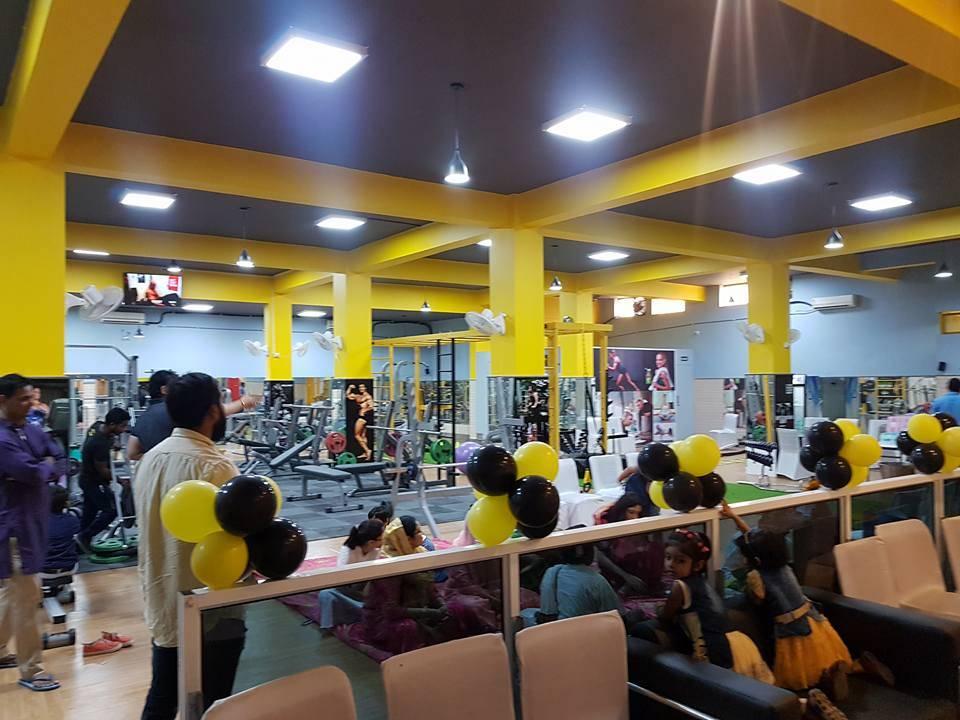 Noida-Sector-49-fit-no-fit-gym_825_ODI1_MjU3MQ