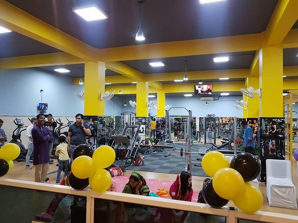 Noida-Sector-49-fit-no-fit-gym_825_ODI1_MjU3Mg