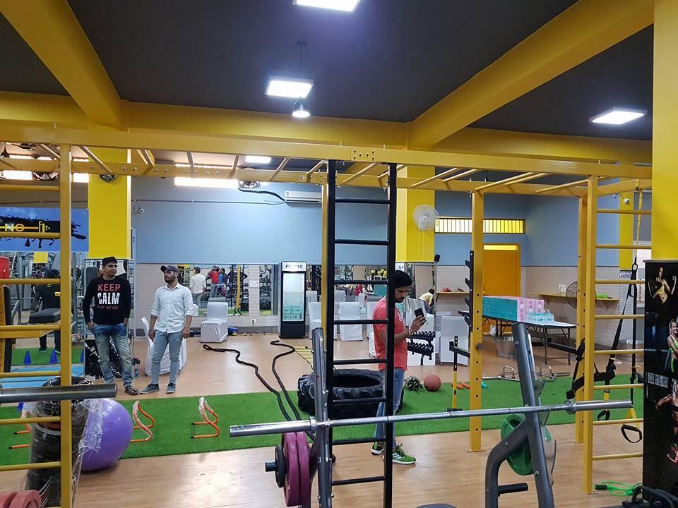 Noida-Sector-49-fit-no-fit-gym_825_ODI1_MjU3Mw
