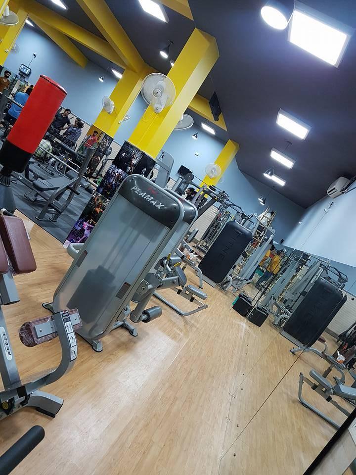 Noida-Sector-49-fit-no-fit-gym_825_ODI1_MjU3NA