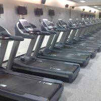 Noida-Sector-51-Benefit-express-gym_904_OTA0