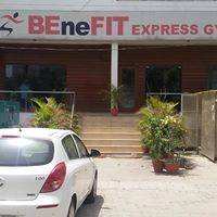 Noida-Sector-51-Benefit-express-gym_904_OTA0_MzYwNA