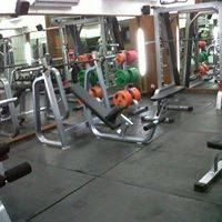 Noida-Sector-51-Benefit-express-gym_904_OTA0_MzYwNw