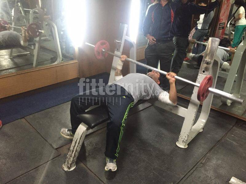 Noida-Sector-51-Benefit-express-gym_904_OTA0_MzYwOA