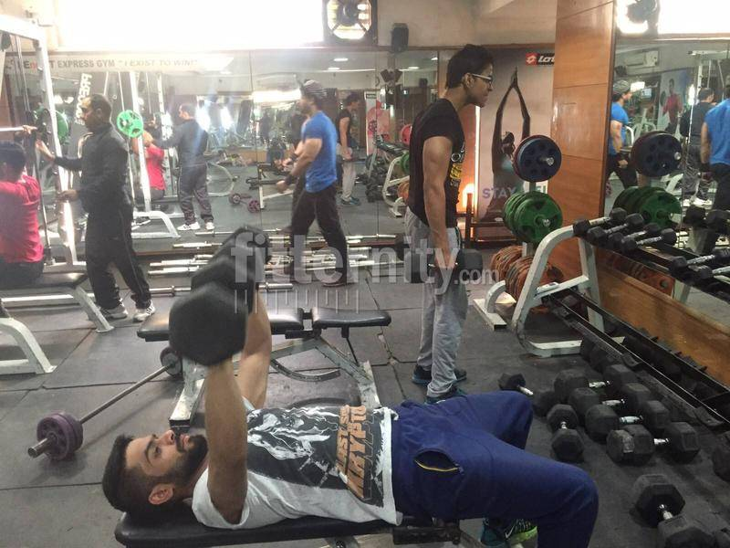 Noida-Sector-51-Benefit-express-gym_904_OTA0_MzYwOQ